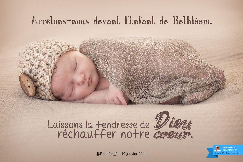 pontifex_fr-2014-01-10