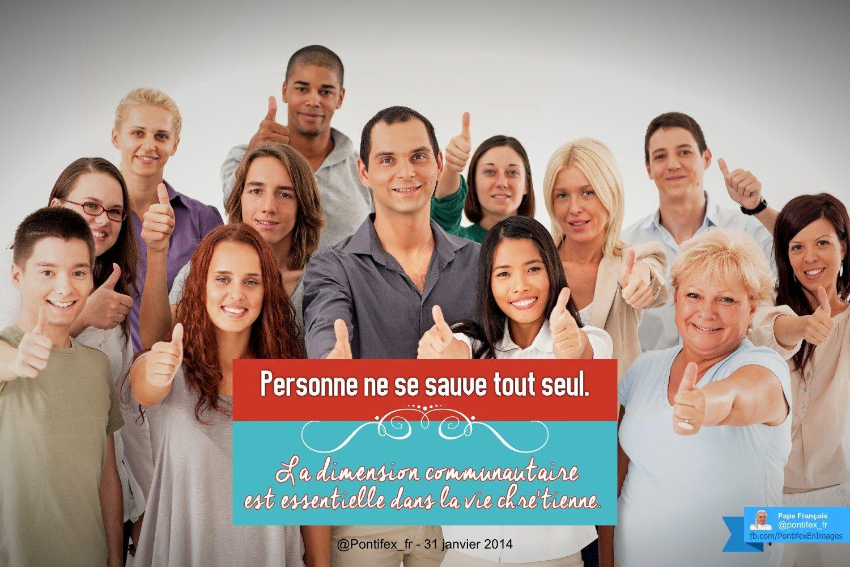 pontifex_fr-2014-01-31