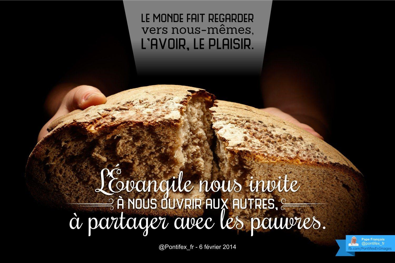 pontifex_fr-2014-02-06