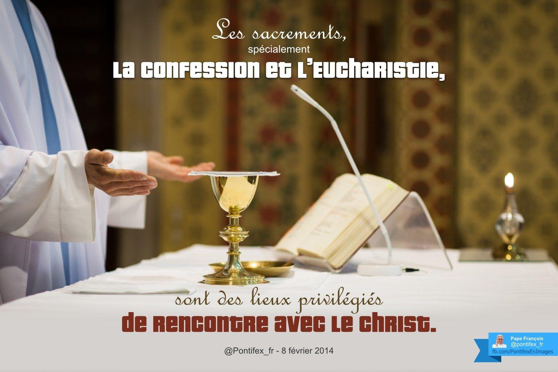 pontifex_fr-2014-02-08