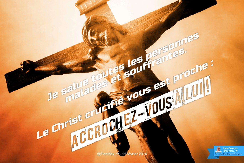 pontifex_fr-2014-02-11_2