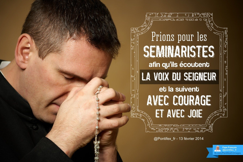 pontifex_fr-2014-02-13