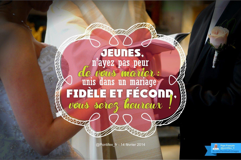 pontifex_fr-2014-02-14
