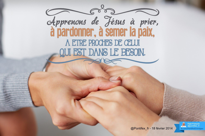 pontifex_fr-2014-02-18