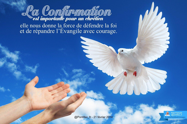 pontifex_fr-2014-02-21