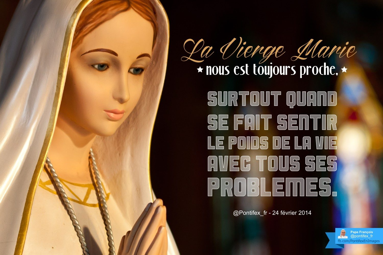 pontifex_fr-2014-02-24