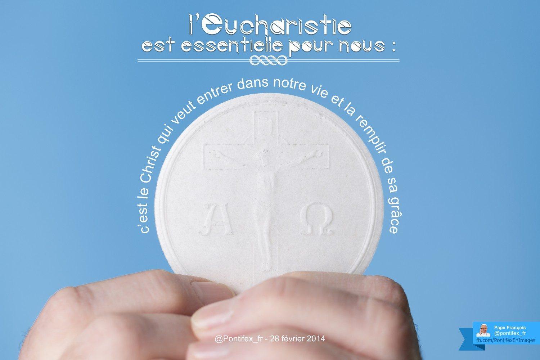 pontifex_fr-2014-02-28