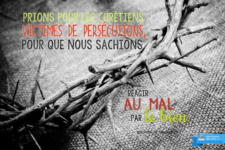pontifex_fr-2014-03-06