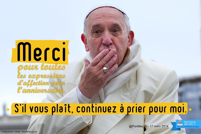 pontifex_fr-2014-03-17