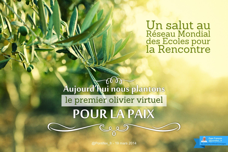 pontifex_fr-2014-03-19