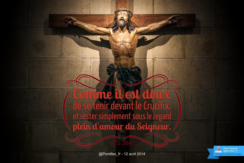 pontifex_fr-2014-04-12