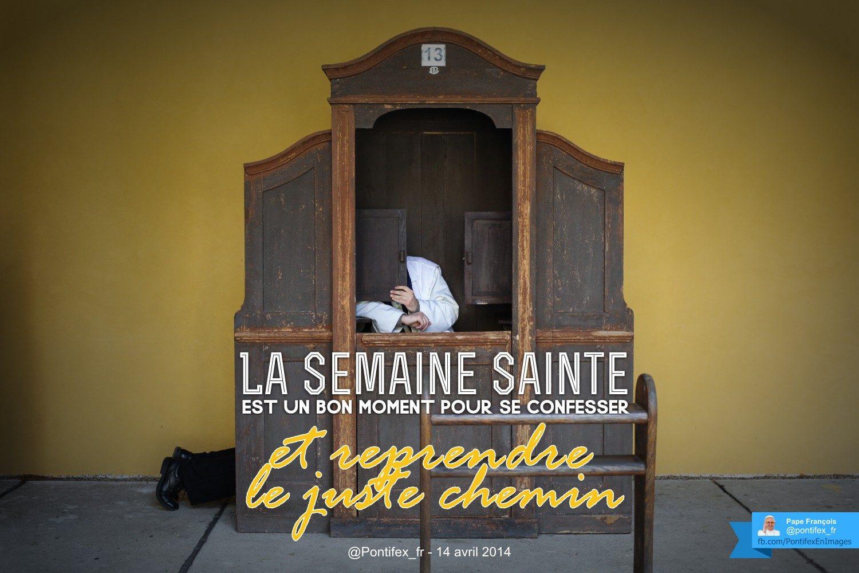 pontifex_fr-2014-04-14