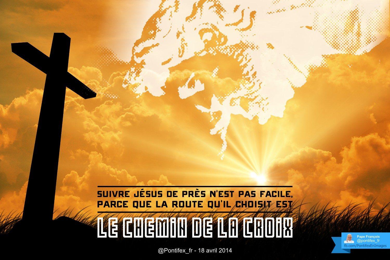 pontifex_fr-2014-04-18