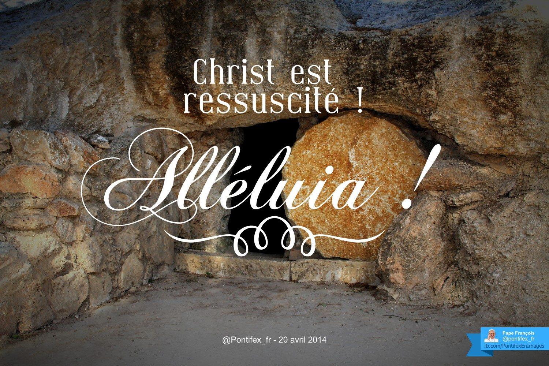 pontifex_fr-2014-04-20