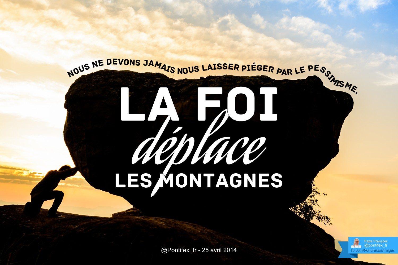 pontifex_fr-2014-04-25