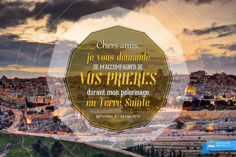 pontifex_fr-2014-05-24