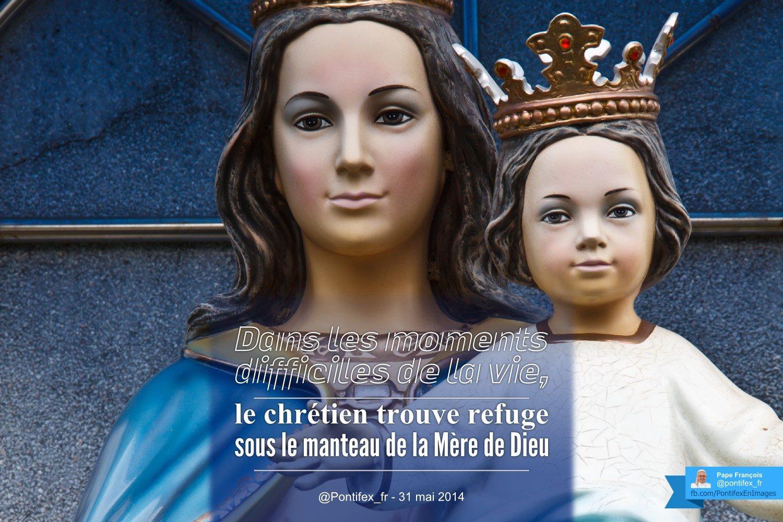 pontifex_fr-2014-05-31