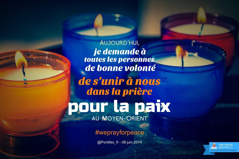 pontifex_fr-2014-06-08