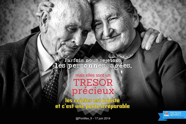 pontifex_fr-2014-06-17