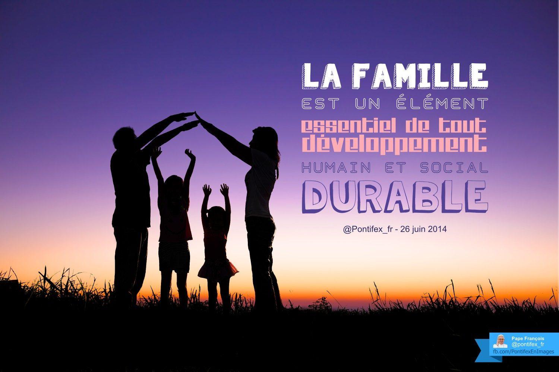 pontifex_fr-2014-06-26