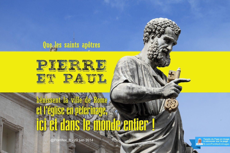 pontifex_fr-2014-06-29