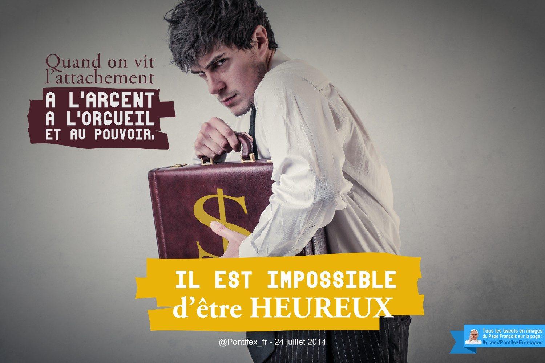 pontifex_fr-2014-07-24