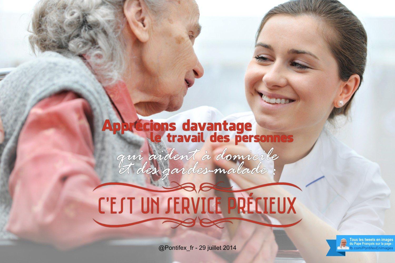 pontifex_fr-2014-07-29
