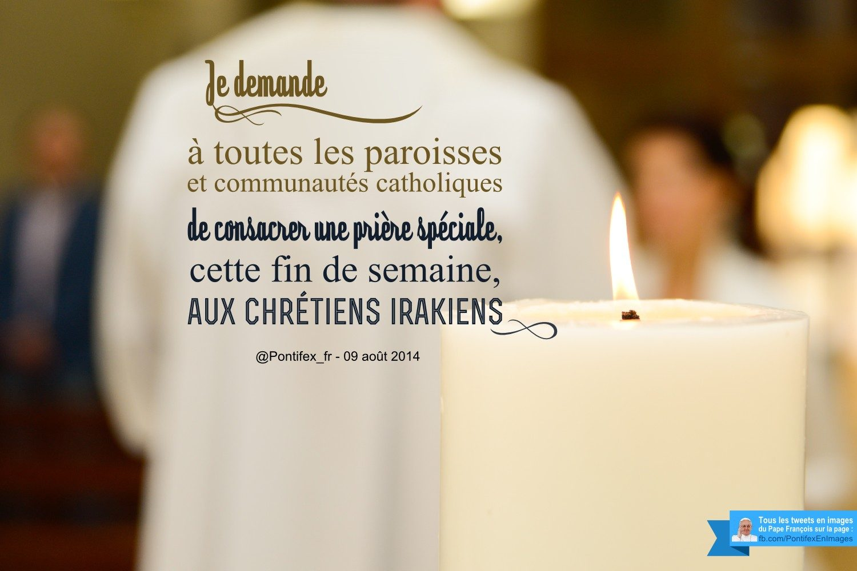 pontifex_fr-2014-08-09