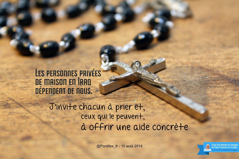 pontifex_fr-2014-08-10
