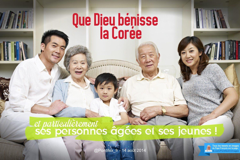 pontifex_fr-2014-08-14