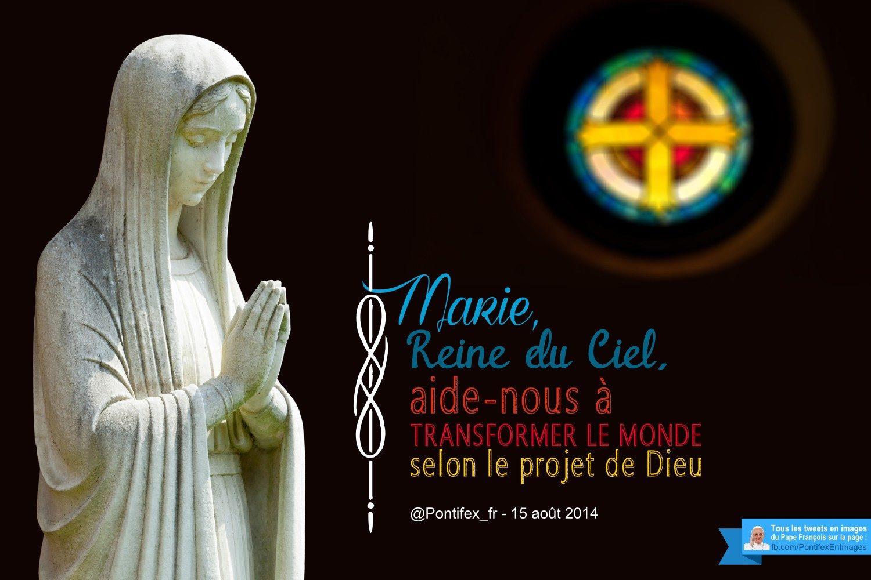 pontifex_fr-2014-08-15