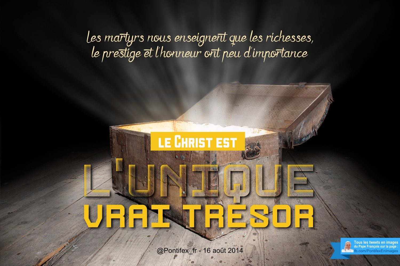 pontifex_fr-2014-08-16
