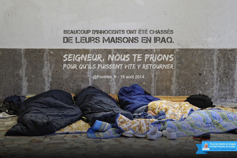 pontifex_fr-2014-08-18_2