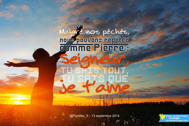 pontifex_fr-2014-09-13