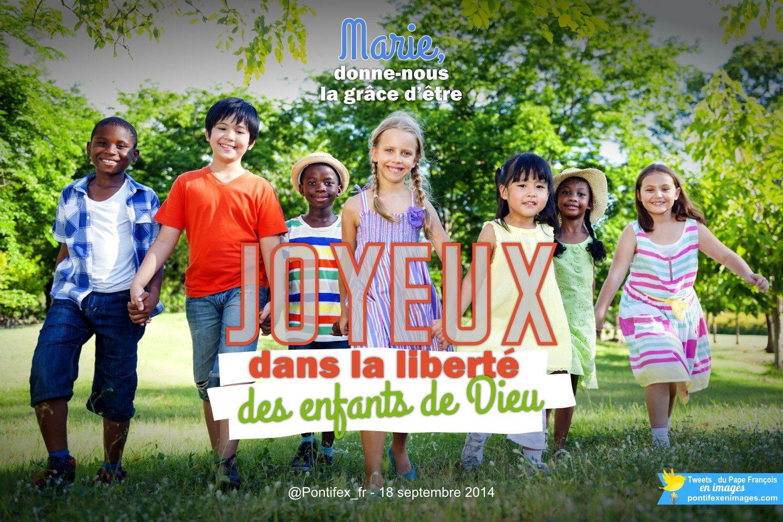 pontifex_fr-2014-09-18