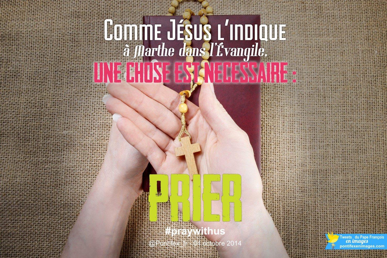 pontifex_fr-2014-10-04