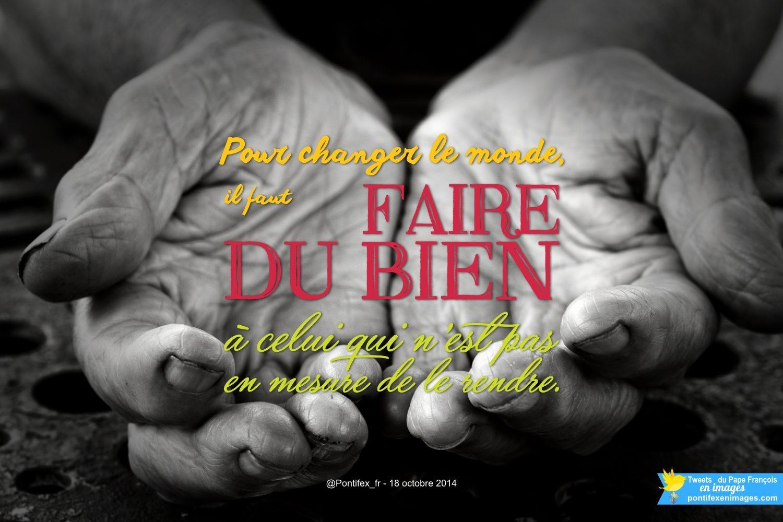 pontifex_fr-2014-10-18