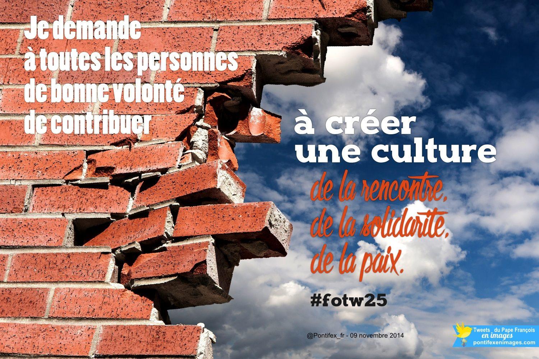 pontifex_fr-2014-11-09