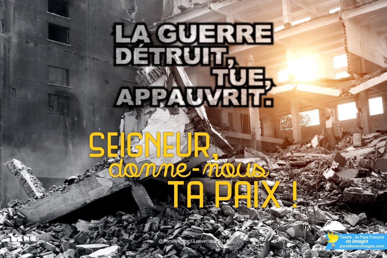 pontifex_fr-2014-11-13