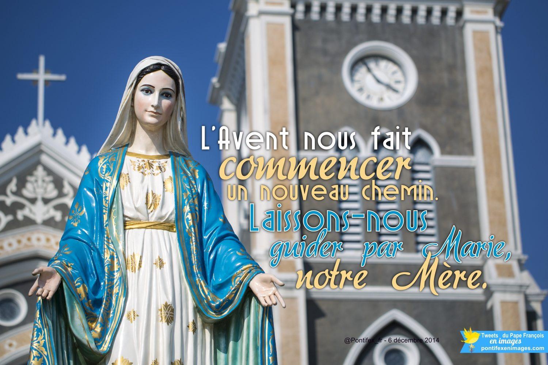pontifex_fr-2014-12-06