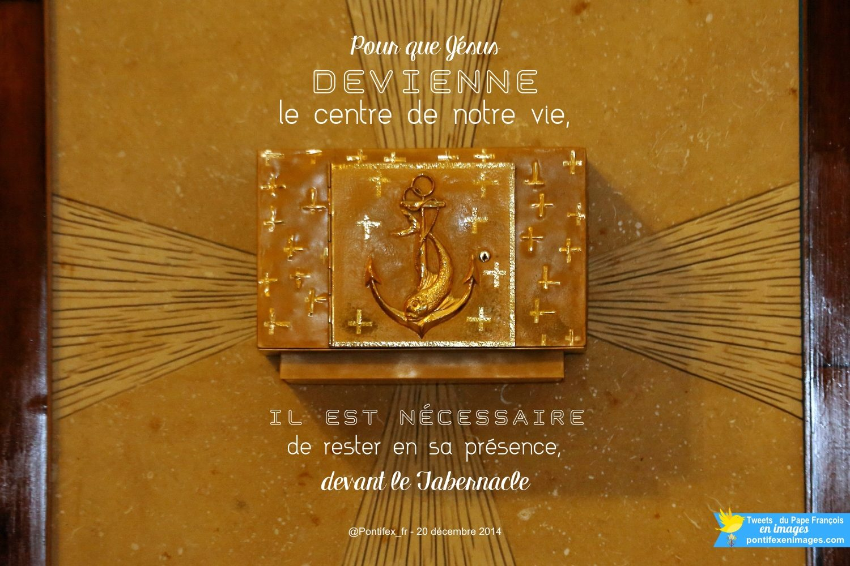 pontifex_fr-2014-12-20