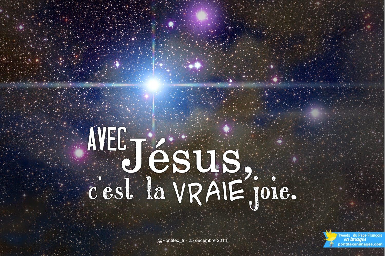 pontifex_fr-2014-12-25