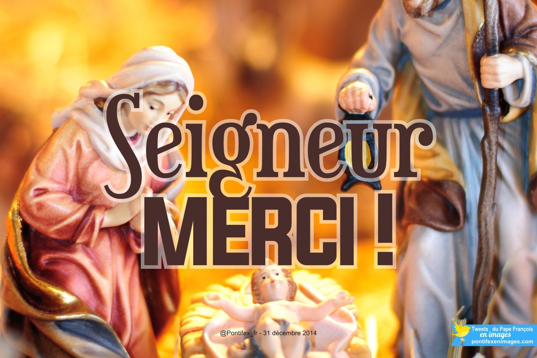 pontifex_fr-2014-12-31