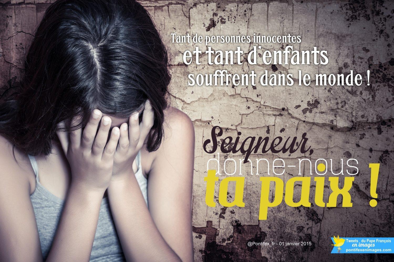 pontifex_fr-2015-01-01