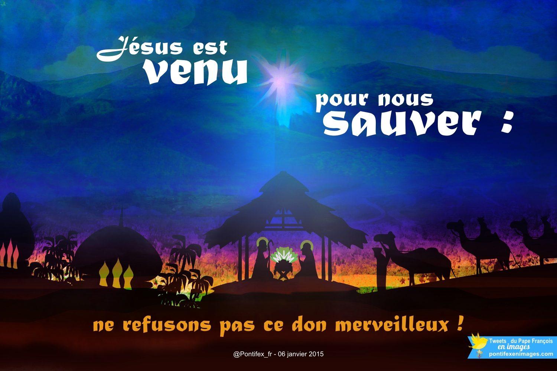 pontifex_fr-2015-01-06