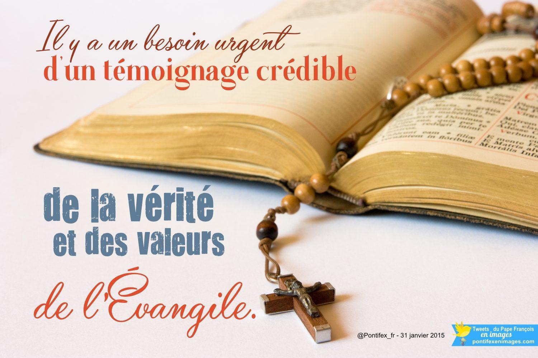 pontifex_fr-2015-01-31