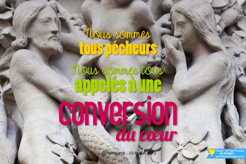 pontifex_fr-2015-02-03
