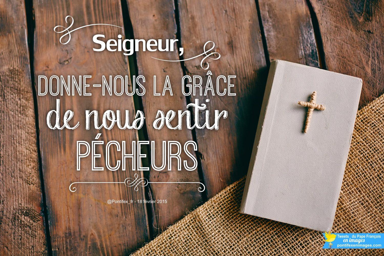 pontifex_fr-2015-02-18