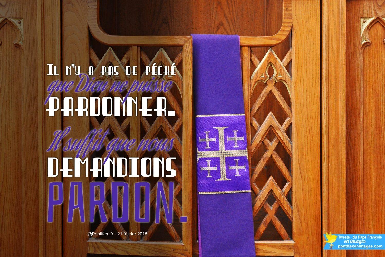 pontifex_fr-2015-02-21