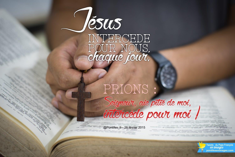 pontifex_fr-2015-02-28
